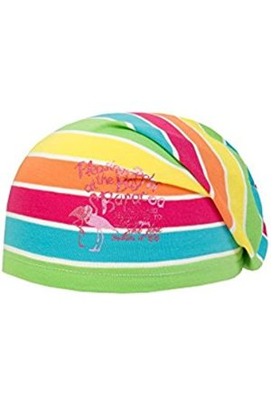 Döll Girl's Bohomtze Jersey Hat - - 51
