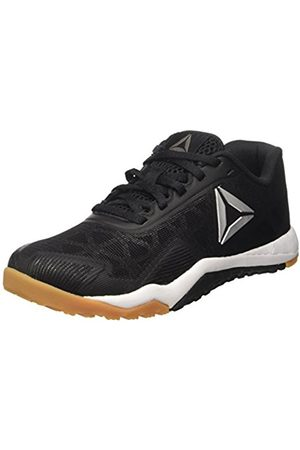 Reebok Women's Ros Workout TR 2.0 Fitness Shoes