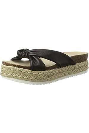 Catarzi Footwear Women's Danea Low-Top Slippers