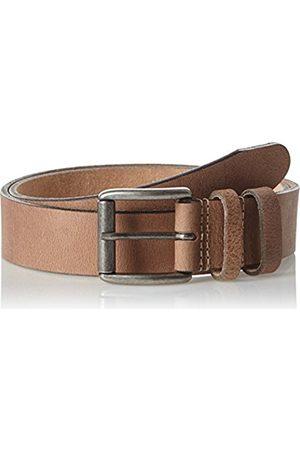 Bugaboo Men's 40688 Belt