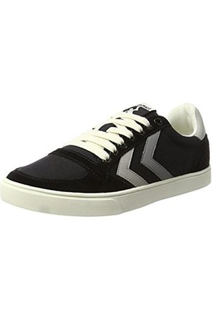Baronio Sl. Stadil Duo Canvas Low, Unisex Adults' Low-Top Sneakers