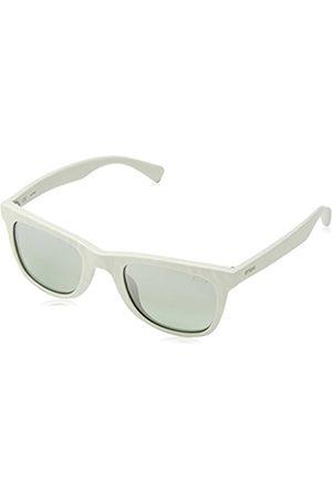 Hinson Men's Ss6428V Sunglasses