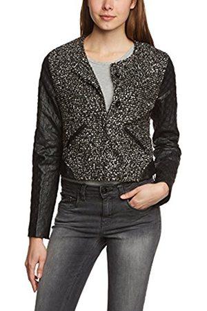 Cream & Co. Cream Women's Long Sleeve Jacket - - 16