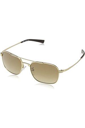 Eytys Boy's SK539 Sunglasses