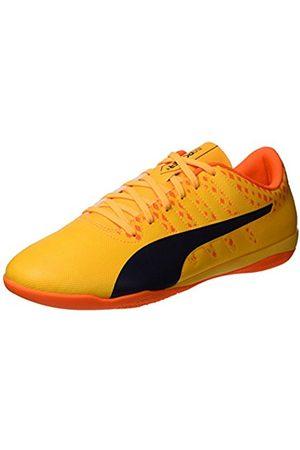 4/12 Men's Evopower Vigor 4 It Footbal Shoes