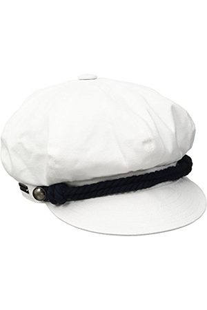 Betmar Women's Fisherman Baseball Cap