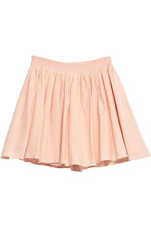 Clarks Original Girl's Delia Rock Skirt, Rosa (Rosa (Peach Parfait 2323) 2323)