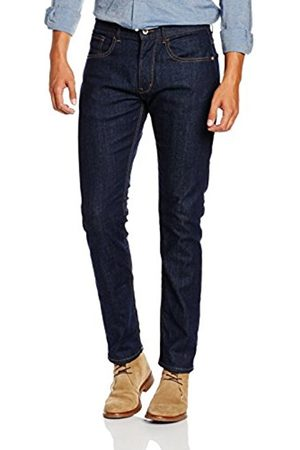 CORTEFIEL Men's J5B Slim Desencolado Basi Jeans
