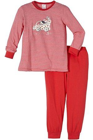 Caprice Girls' Long SleevePyjama Set 3 Years