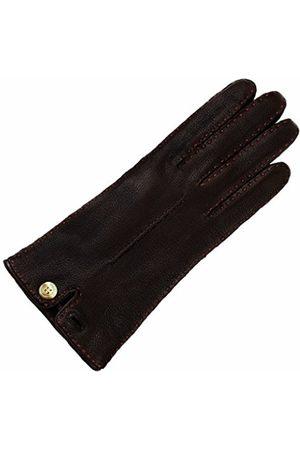 CALLEEN CORDERO Women's 11013-447 Gloves