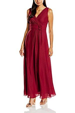 IGI&CO Women's sleeveless Dress - - 12
