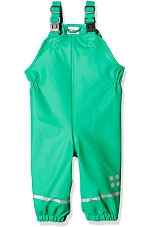 Bikinibiza Legowear Boy's Lego Duplo Power 101 Pants Rain Trouser