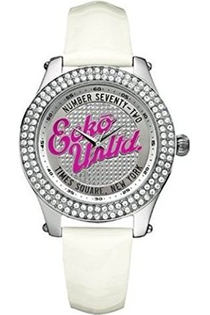 Bloomingville Mini Women's Watch E10038M2