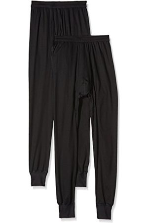 Guess Collection Men's Thermal Trousers - - Small