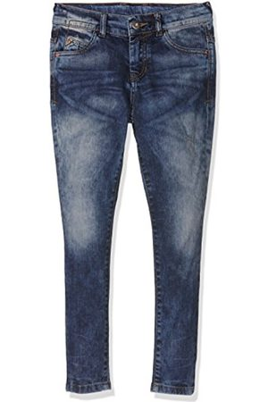 dig.it denim Boy's DD 2 Slim Fit Denim Trousers
