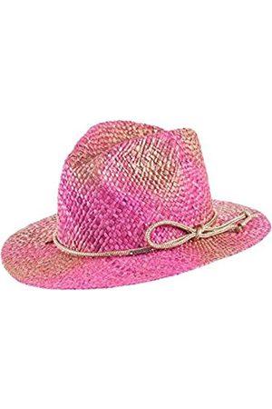 Capo Women's Zanzibar Sun Hats