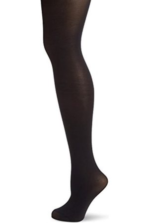 Bloch Women's SABINE PANTYHOSE - 2 PACK NOOS Maternity Tights, Not Applicable