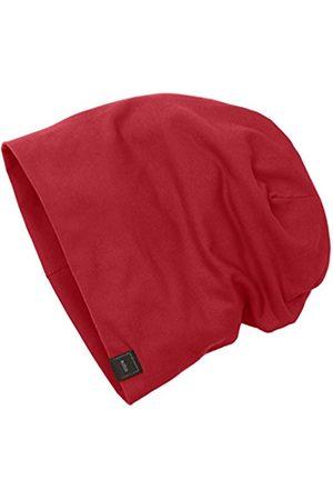 MSTRDS Men's Jersey Beanie Hat