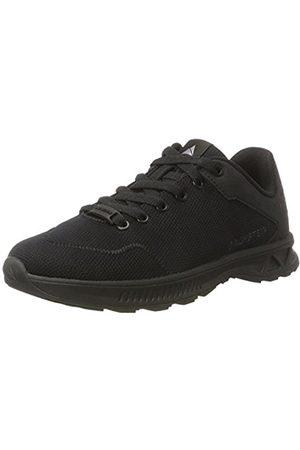 Dachstein Outdoor Gear Women's Skylite Wmn Nordic Walking Shoes, ( 1300)