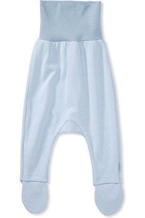 Lana Natural Wear Unisex Baby Hose Wendehose Momo