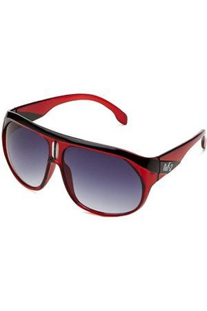 BOSS Kidswear Women's Sunglasses - - One size