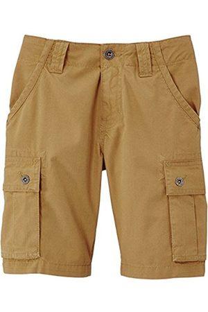55 Stage Boy's T24851/27112A Bermuda Shorts