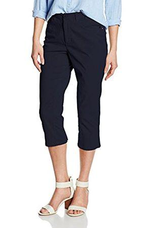 Cesare Paciotti Women's Mejcou Trousers