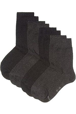 4Play by GinoB Men's Calf Socks