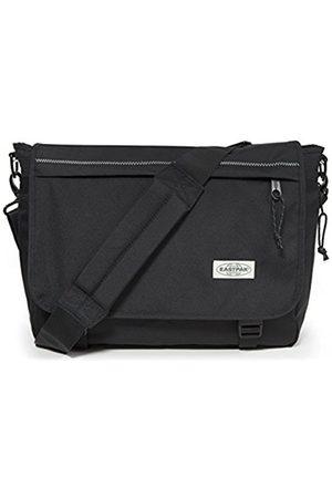 Artu Napoli DELEGATE Messenger Bag, 38 cm