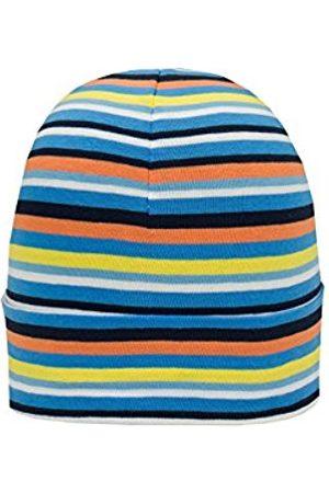 Armistice Boy's Topfmtze Jersey Hat - blue - 49