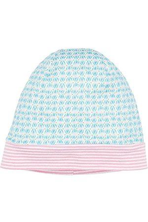 Catarina Martins Baby Girls' Slouch-Beanie Hat