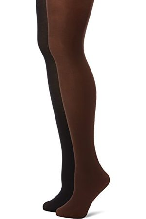 Womens Opaque Velouté Sans Ceinture Tights Dim Clearance Low Price Cheap Sale Clearance Store Outlet Store For Sale Free Shipping Recommend Browse Online xCevayFX5d