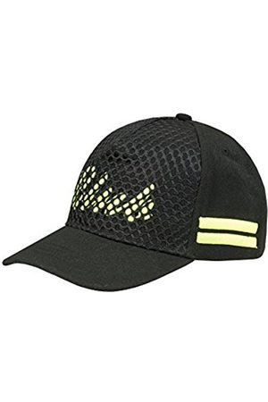 Armistice Boy's Baseballmütze Hat