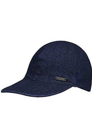 Armistice Baseballmütze Hat