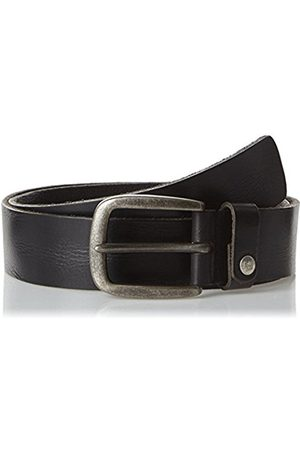 Bugaboo Men's 40387 Belt