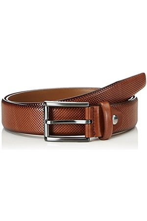 MLT Belts & Accessoires Men's Dublin Belt