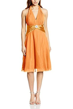 Astrapahl Women's pd8002ap Dress