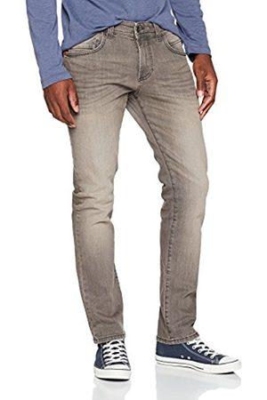 Anastasia Men's 488125/6Z57 Straight Jeans