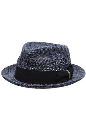 Bailey Men's Wilshire Hat