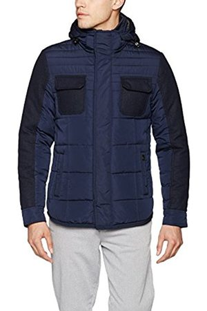 etiem Men's Jacket 42