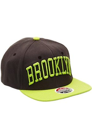 Zephyr Brooklyn Borough Baseball Cap