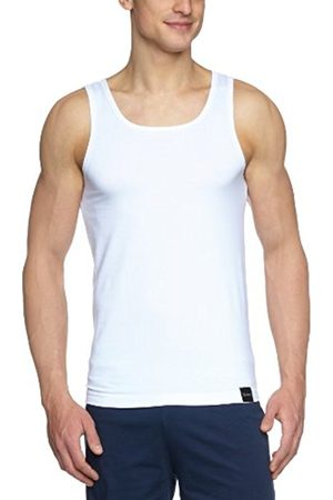 A fish named Fred Men's Tank Top Vest - - 8