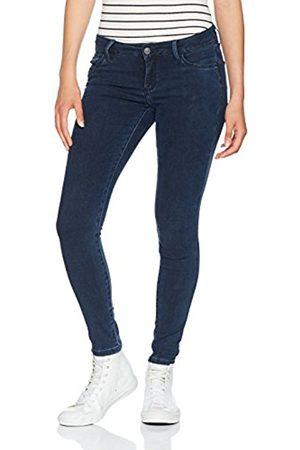Cross Women's Giselle Skinny Jeans