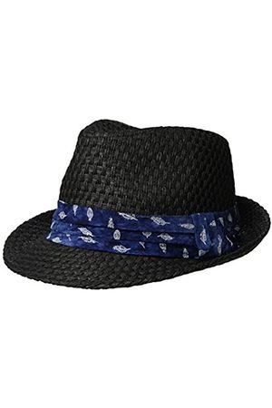 120% Cashmere Men's 057ea2p003 Panama Hat