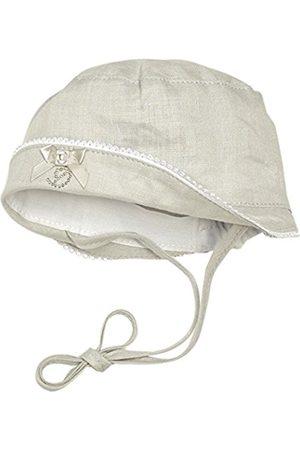 DLL Girl's Bindehut Leinen Hat