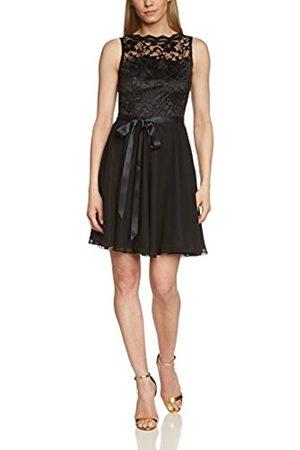 IGI&CO Women's sleeveless Dress - - 8