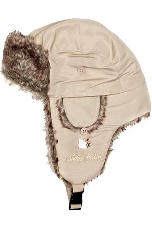 181 by Alberto Gozzi H11F4262 Girl's Hat 58 cm