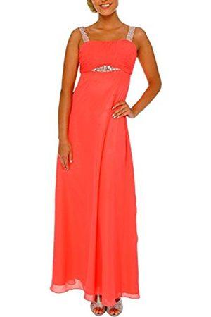 Astrapahl Women's pr11105ap Dress Sale Hot Sale Discount Manchester bBAo54m