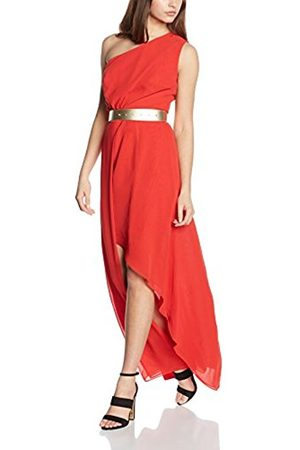 IGI&CO Women's 116-500267-81 - Dress