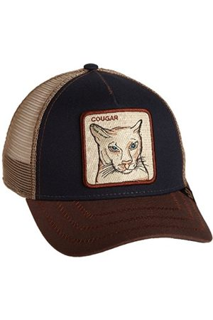 Goorin Brothers Cougar Men's Hat Navy One Size